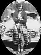 Evelyn  Warren