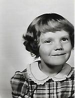 Marilyn Faith Marler