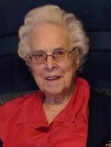 Lorraine  Dicus