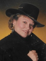 Deborah Inman