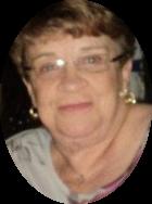 Mary Lou  Rosener