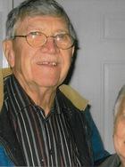 Hugo Wilcox