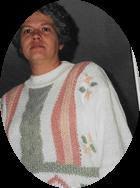 Marlene Shepard