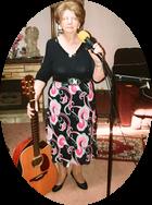 Freda Wright