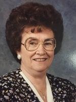 Opal  Wilkerson