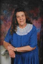 Dianne Cobb (Whitten)