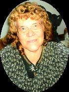 Dianne Cobb