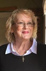 Betty Giles