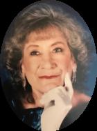Rita Fincher