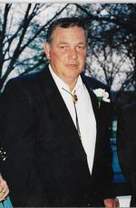 Jerry  Arndt