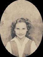 Norma Medley