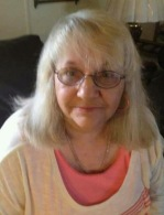 Carol Sue Suttles