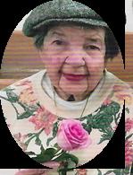 Sarah Louise Free