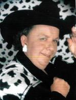 Rosie Skaggs