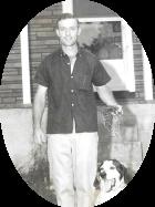 Clarence Edward Skiles