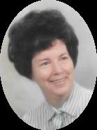 Virgie Massie (Welker)