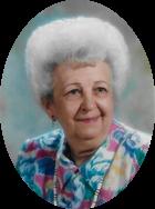 Hilda Akers