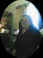 Judith Thomlinson