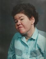 Dorothy Louise  Brooks