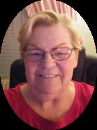 Barbara Gadberry