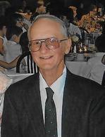 Harlan Glaser