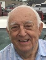 Donald Pittman
