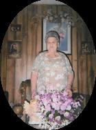 Evelyn Brooks