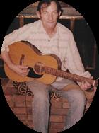 Bobby  Hambey