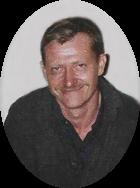 Kevin Gamble