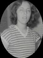 Gloria Warden