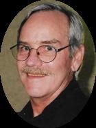 Paul Petty