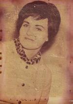 Juanita   Ham (Barley)
