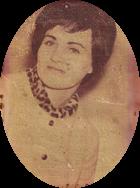 Juanita  Ham