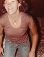 Katharine Wigger