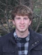 Joshua Marler