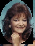 Patricia Proctor