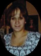 Jennifer Mazzola