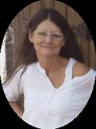 Rosemary  DeRousse