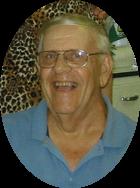 Eugene Warden