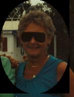 Marilyn Vineyard