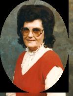 Dorothy  Mosier