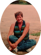 Rita  Davis