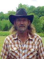 David Glen  Reagan