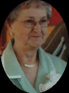 Louise Marler