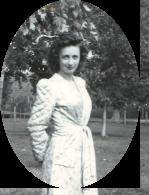Alice Lucille Shipp