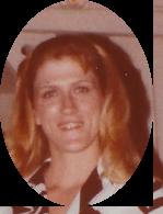 Diana Utley