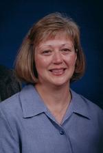 Kimberly Ann  Lasley (Kmieciak)