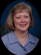 Kimberly Lasley