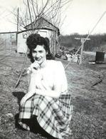 Delma McMahon