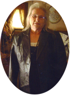 Lillian Midgett